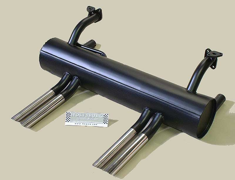 Image May Have Been Reduced In Size Click To View Fullscreen: Vw Abarth Exhaust At Woreks.co